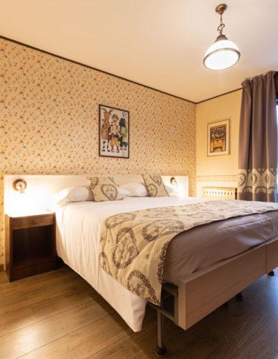 Hotel Meridiana - Hotel